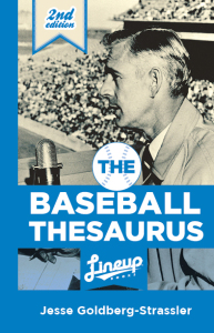 Baseball-Thesaurus-2e-cover_v2-f