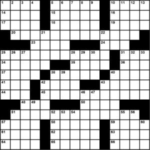 puzzle 112815 GRID